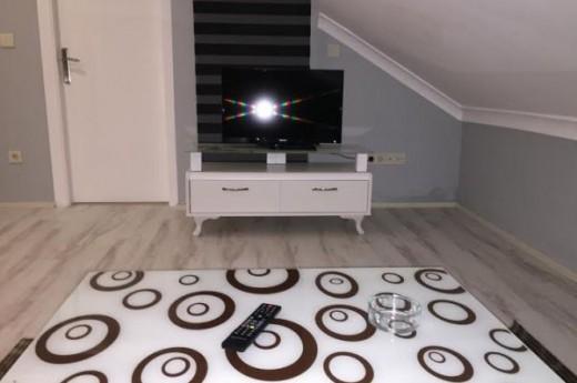 Yeditepe Suite