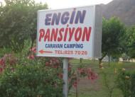 Engin Pansiyon