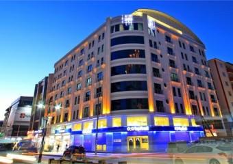 Avalon Altes Hotel