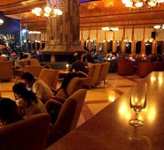 Patalya Termal Resort