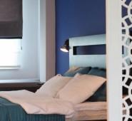 212 İstanbul Suites