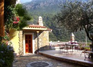 Villa Symbola