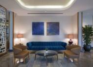 DoubleTree By Hilton �stanbul Tuzla