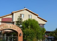 A�va Armonim Motel