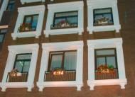 Lucid Hotel