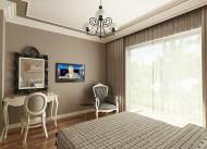 Divas Butik Hotel