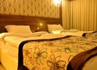 Dolphin Apart Hotel