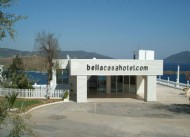 Bella Casa Hotel