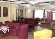 A Klas Hotel