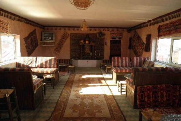 Ab-ı Hayat Termal Hotel