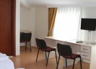 Educa Hostel Florya