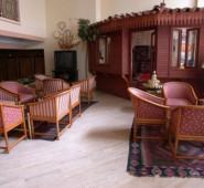 Birbey Otel