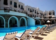 Rosemina Hotel