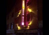Onur Sena Butik Otel