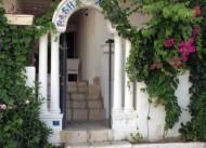 Pasha Motel Bodrum