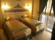 Hotel Novano