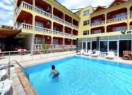 Yasemin Otel