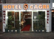 �a�r� Hotel