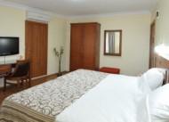 Levent Hotel �stanbul