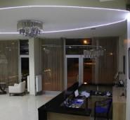 Eymen Hotel