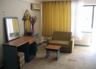 G�kku�a�� Apart Hotel