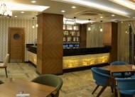 G�ler Park Hotel