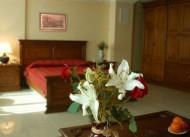 Hotel Pamphylia