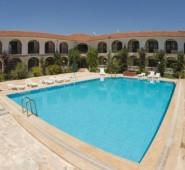 Hotel Burç