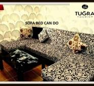 Tuğra House