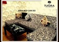 Tu�ra House