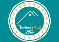 216 Turkuaz Suites
