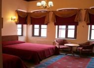 Kervansaray Hotel �anakkale