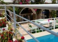 Esgin Park Hotel