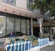 Hotel Büyük Erşan