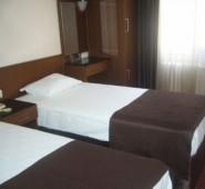 Lyon Hotel