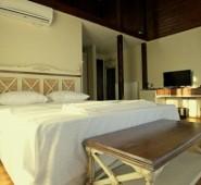 Sunaba Kasrı Otel
