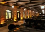 Sunaba Kasr� Otel