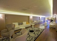 The Time �stanbul Otel
