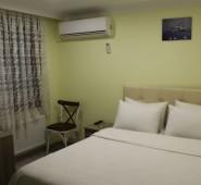 Ada İnan Butik Otel