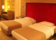 A�ao�lu My City Hotel