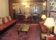 Angora House Otel