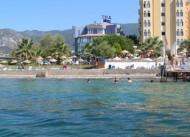 Art Beach Hotel