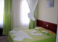 Hotel Ta�han