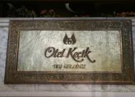 Ke�ik Otel
