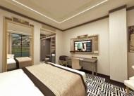 Ramada Hotel & Suites Golden Horn