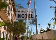 Belek Park Hotel