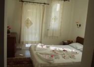 CC's Hotel �l�deniz