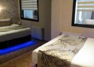 Tempo Residence Comfort �zmir