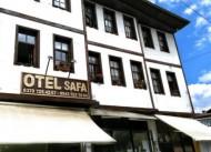 Safranbolu Safa Otel