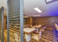 �stanbul Matiat Hotel